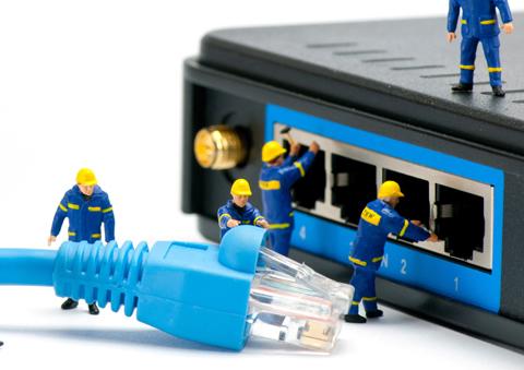 instalación-y-configuración_redes